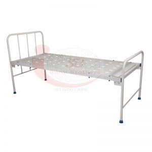 Ward-Bed