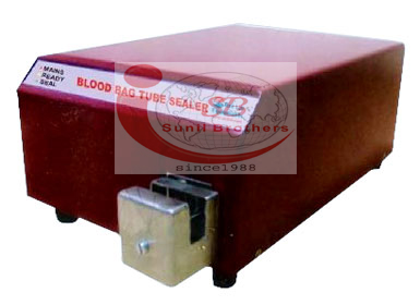 blood-bag-tube-sealer