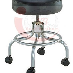 revolving-stool.