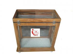 Chromatography Cabinet
