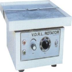 v-d-r-l-rotator