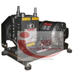 vaccum-pump-rotory