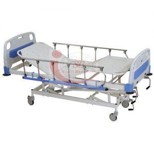 SB ICU BED