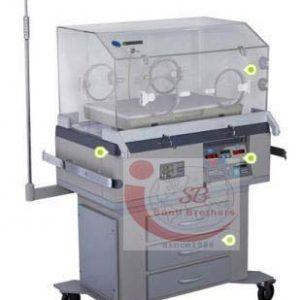 neonatal-intensive-care-incubator